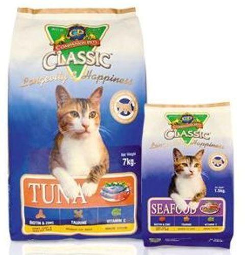 cp classic cat tuna